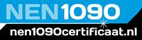 NEN1090